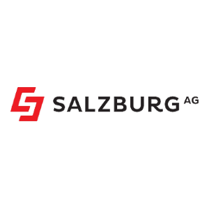 app überwachung salzburg umgebung